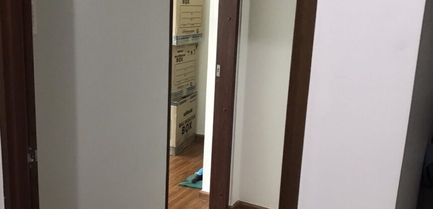 For sale: 1BR unit in The Beacon, Makati