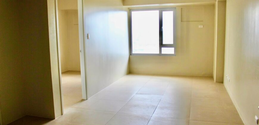 FOR SALE! Spotless 1BR in Avida Towers Centera, EDSA, Mandaluyong for Php 5.8 million!