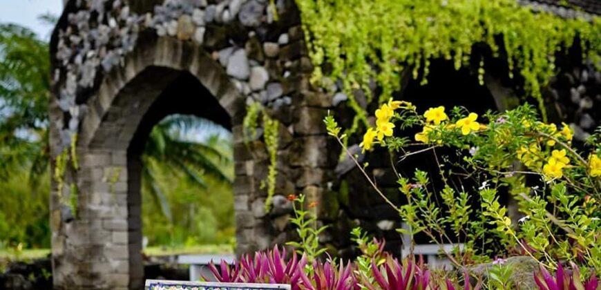 Beachfront/Resort/Fishpond Property in San Juan Batangas