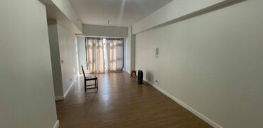 REPRICED! 2BR Semi-Furnished Condo Unit with Parking at The Sandstone, Portico