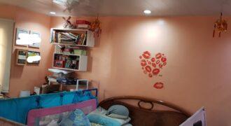 4 Bedroom Townhouse Near Banawe Quezon City