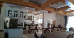 6 Bedroom House and lot with 2 swimming pool in Antipolo