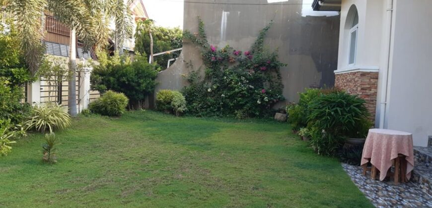 For sale! 2 Bedroom House and Lot in San Vicente Ilocos Sur