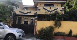 4 Bedroom House at Filinvest Homes 2, Batasan Hills