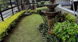 Bungalow with Loft at Sun Valley Estates, Antipolo